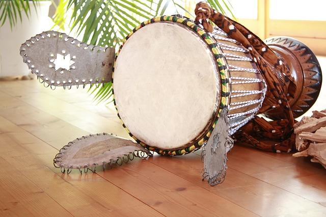 bicí nástroj