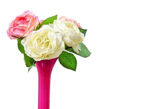 kytice z růží.jpg