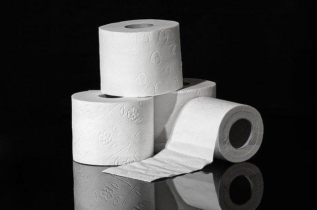 role toaleťáku