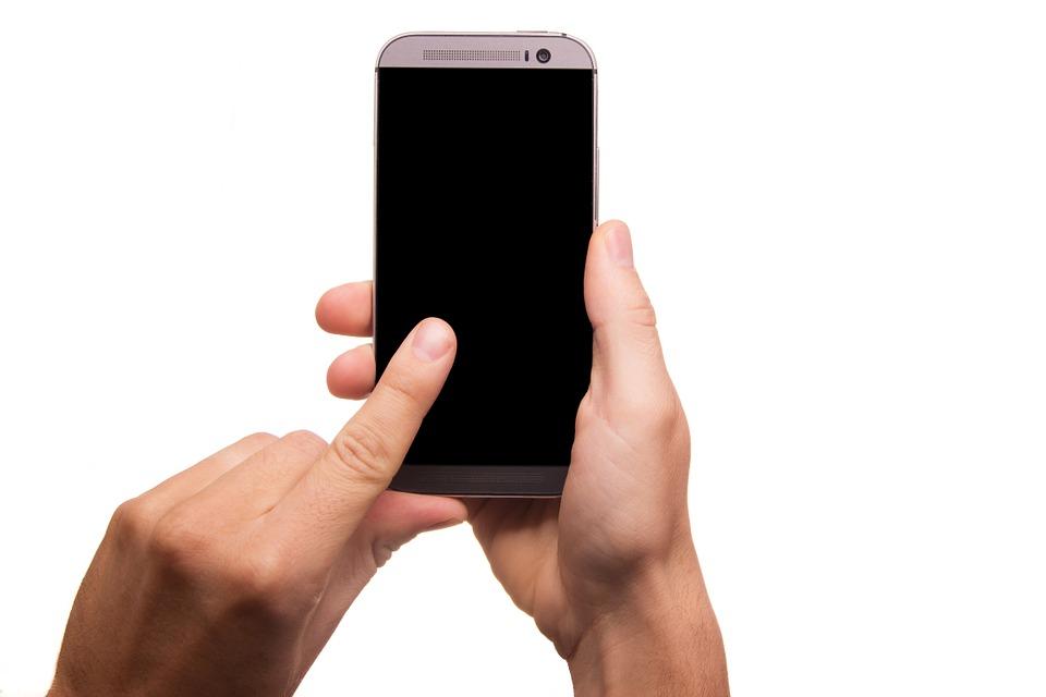 smartphone-431230_960_720